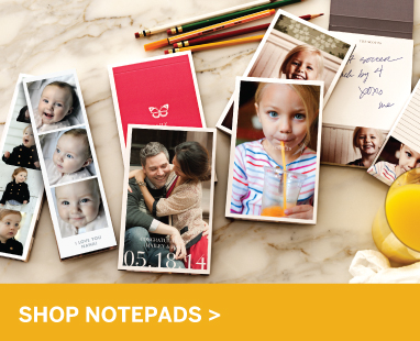 1443639243 ppress wfad 2x2 notepads2