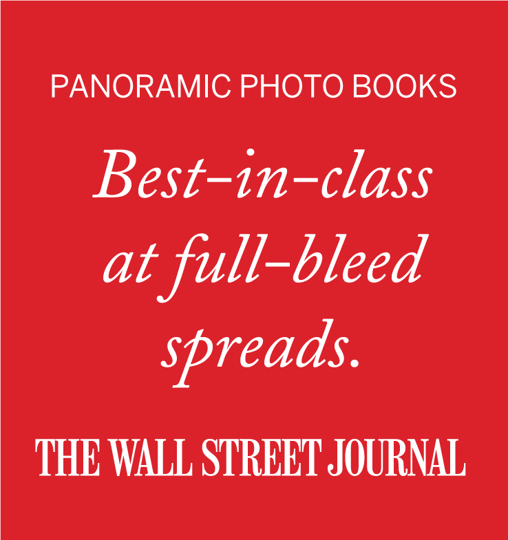 The Wall Street Journal Quote