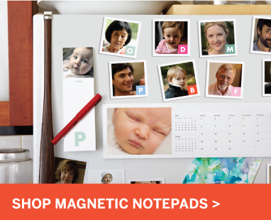 1443725809 ppress wfad 2x2 magneticnotepads