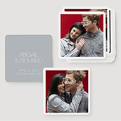 pinhole-press-gallery-wedding-square-coaster-gray-waterfall