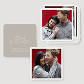 pinhole-press-gallery-wedding-square-coaster-tan-waterfall