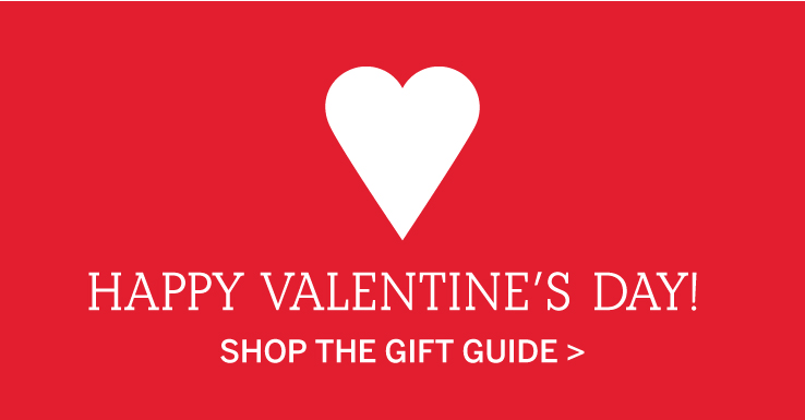 VDay-Grid-2x1-GiftGuide