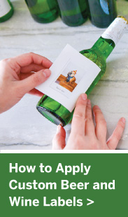 1456179141 how to apply beer label wf 1x2 ad
