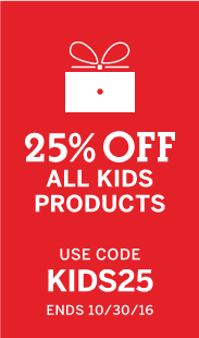 WF-Ad-KidsProducts