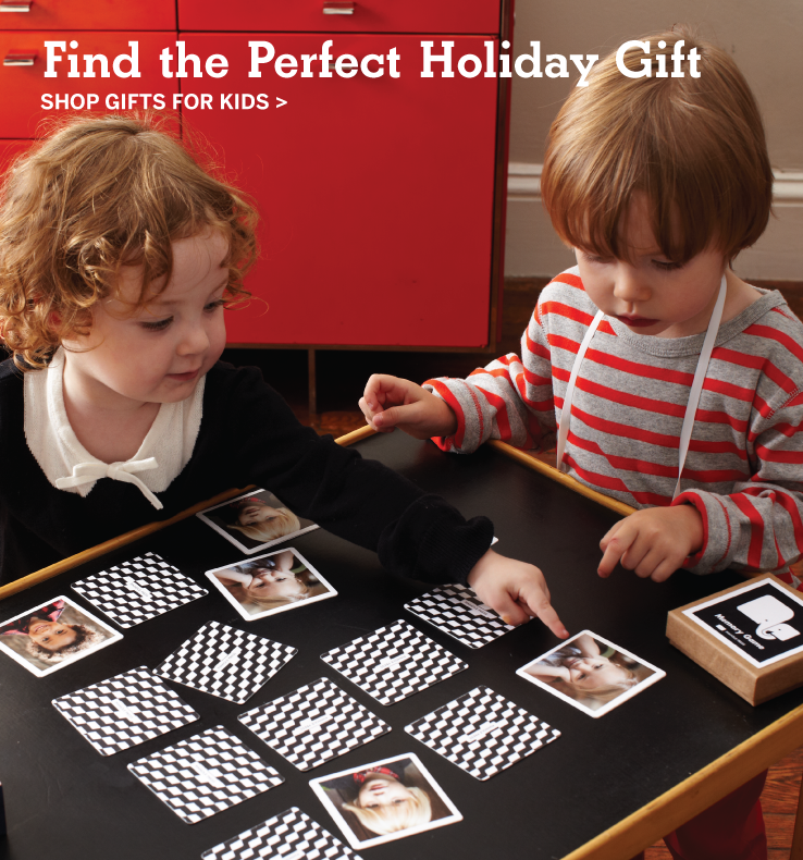 Shop-Gifts-For-Kids-Memory-Game