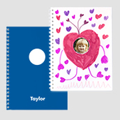 StickerBook-Blue-ValentinesDay