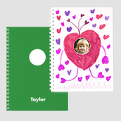 StickerBook-Green-ValentinesDay