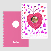 StickerBook-Pink-ValentinesDay