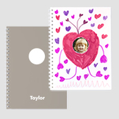 StickerBook-Gray-ValentinesDay