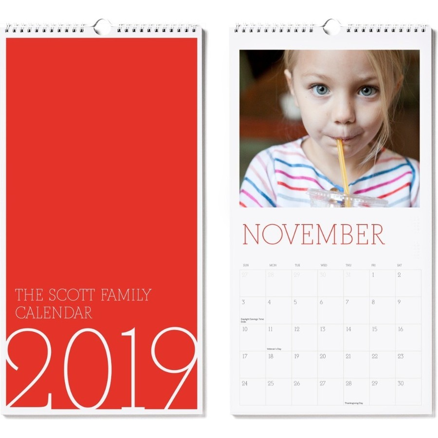 WallCalendars-Red-CoverA