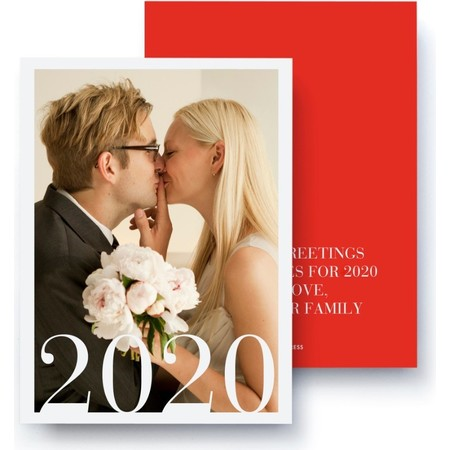 2020-Seasons-Greetings