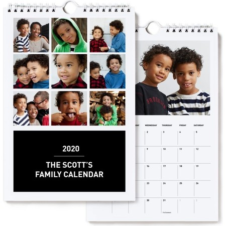 SmallWallCalendar-Black-1