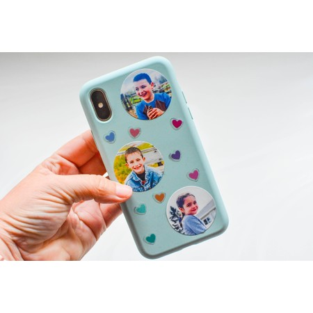 Stickers - From You!