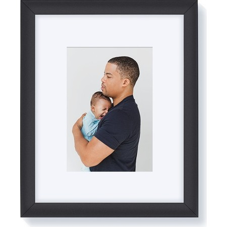 8x10 black vertical - cover - new