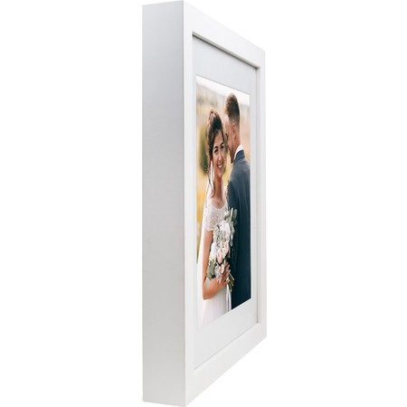 11x14 white vertical - side 1 - new