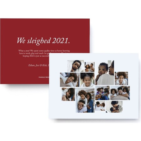 2-10354-We-Sleighed-2021-Holiday-Photo-Card---1