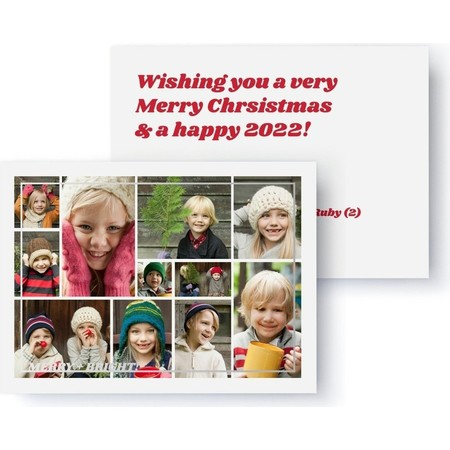large_1537217033-SilverFoil-MerryBright-Collage-HolidayCard