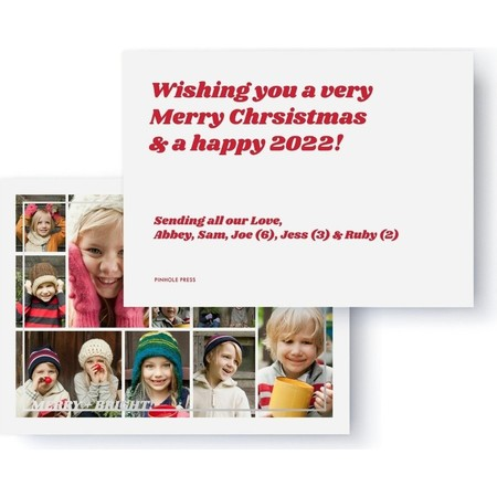 large_1537217031-SilverFoil-MerryBright-Collage-HolidayCard-Back