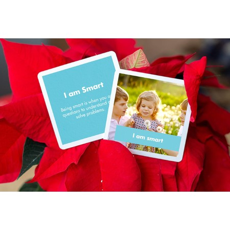 AffirmationGame-Cards-PD-1