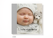 Panoramic Storybook