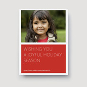 Joyful Holiday